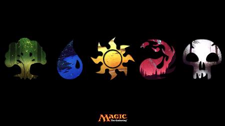 Magic TheGathering  dove 526fb0b3e9ff